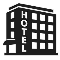 Hotel_icon.png