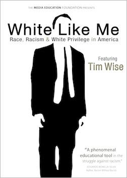 WhiteLikeMe2501.jpg