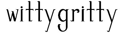 WittyGritty_logo.jpg