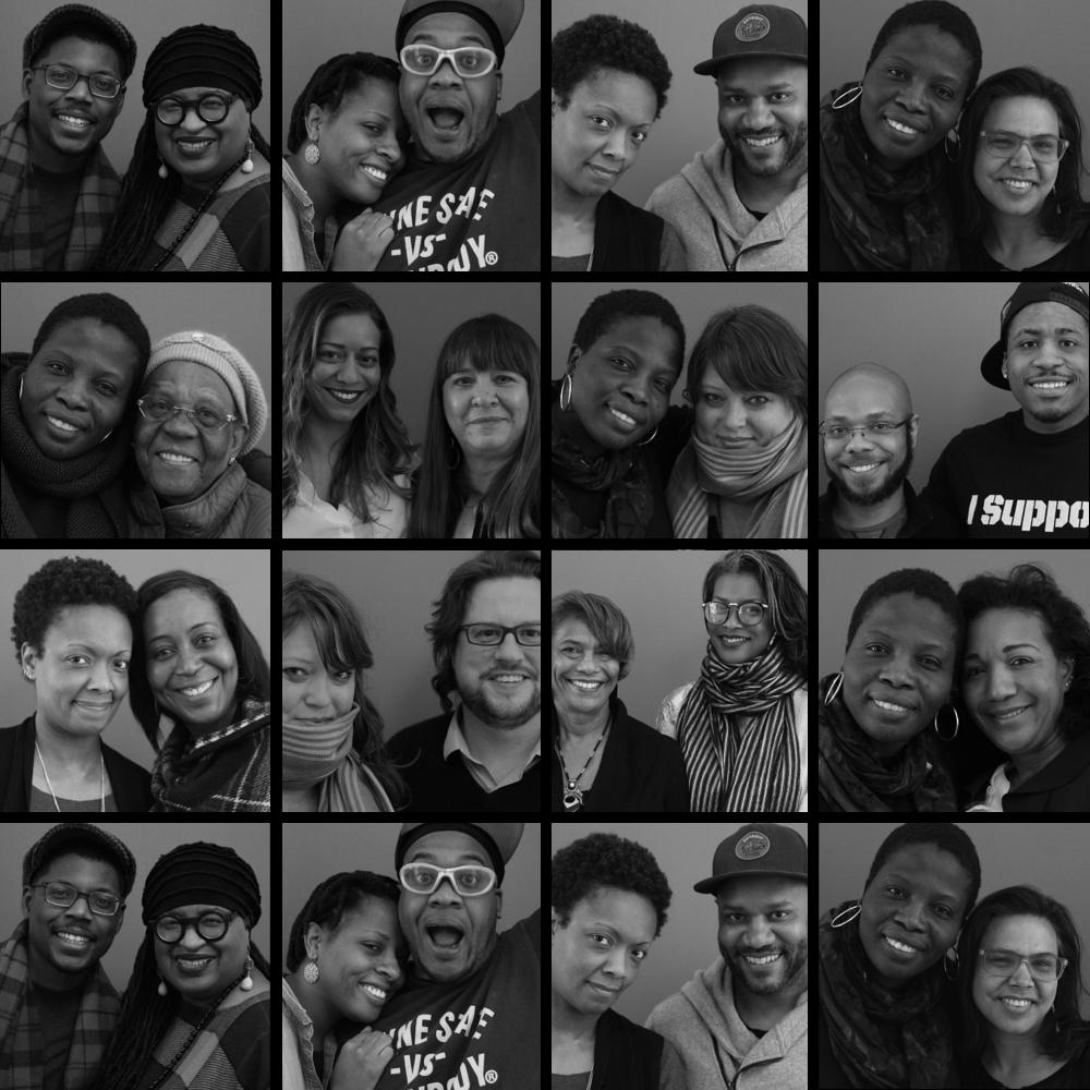 StoryCorps_Grid.001.jpg