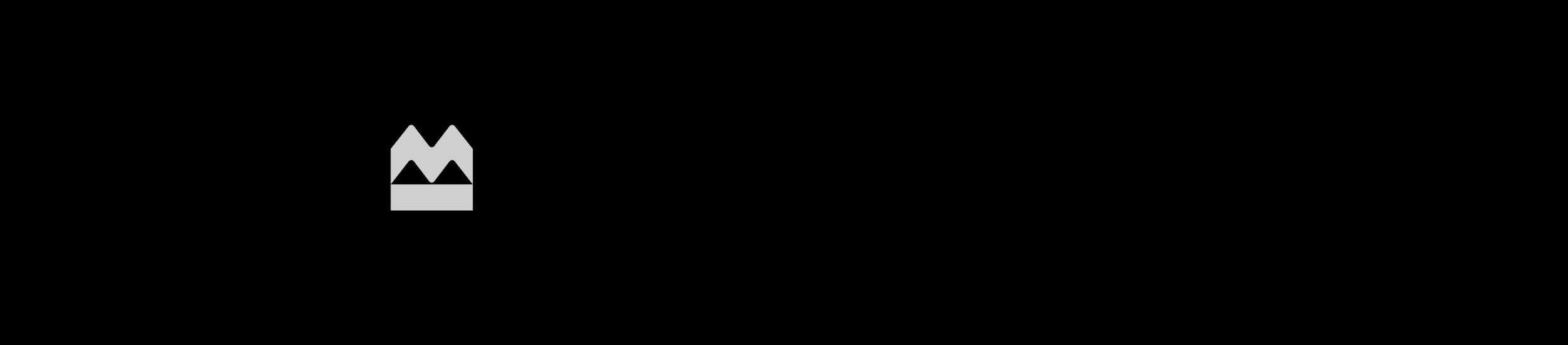 bmo_logo.bdba67b032c6.png