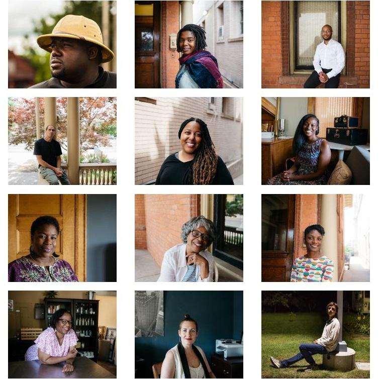 Detroit+Innovation+Fellows_square.jpg