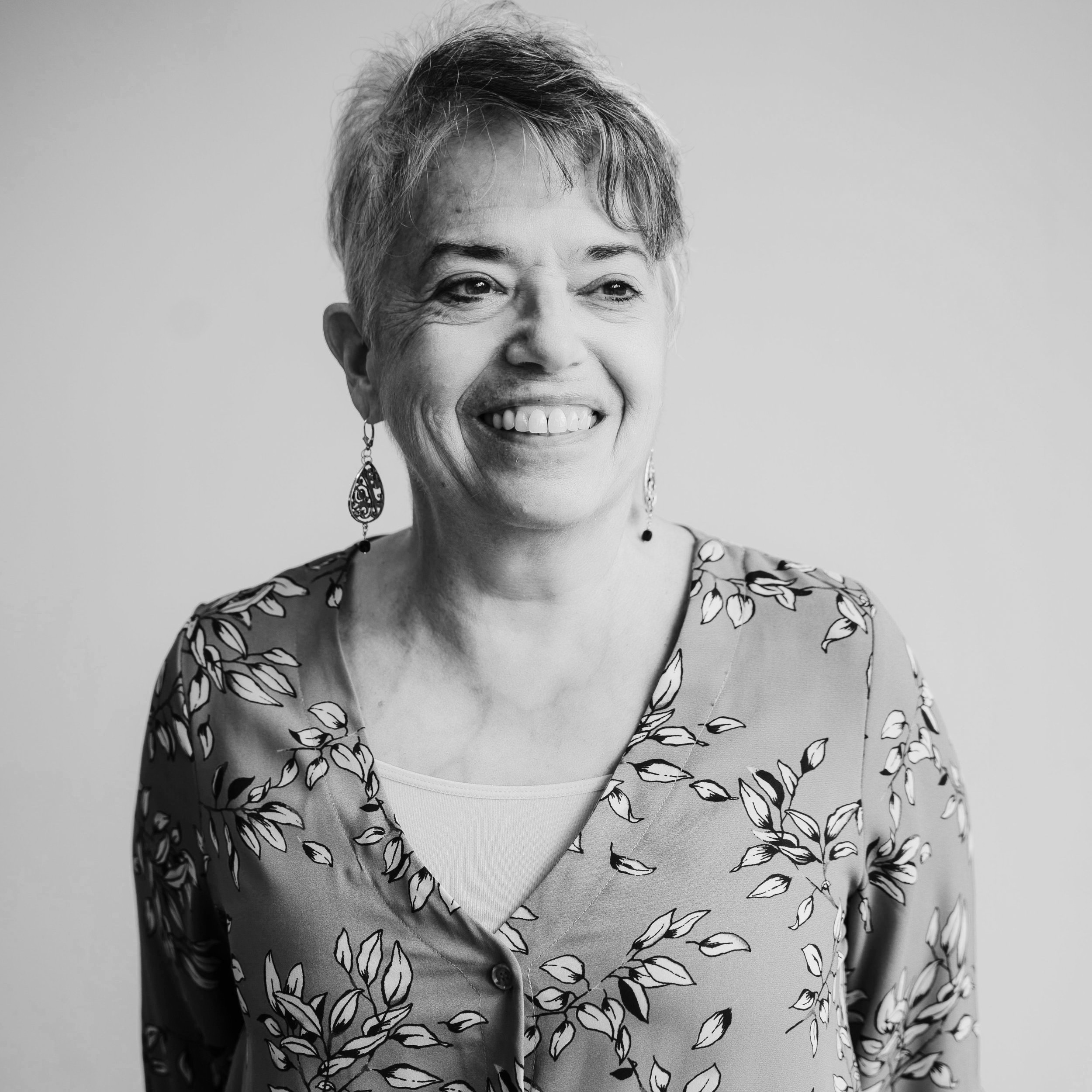 Maggie DeSantis