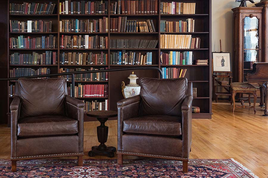 mercantile-library-chairs-1.jpg