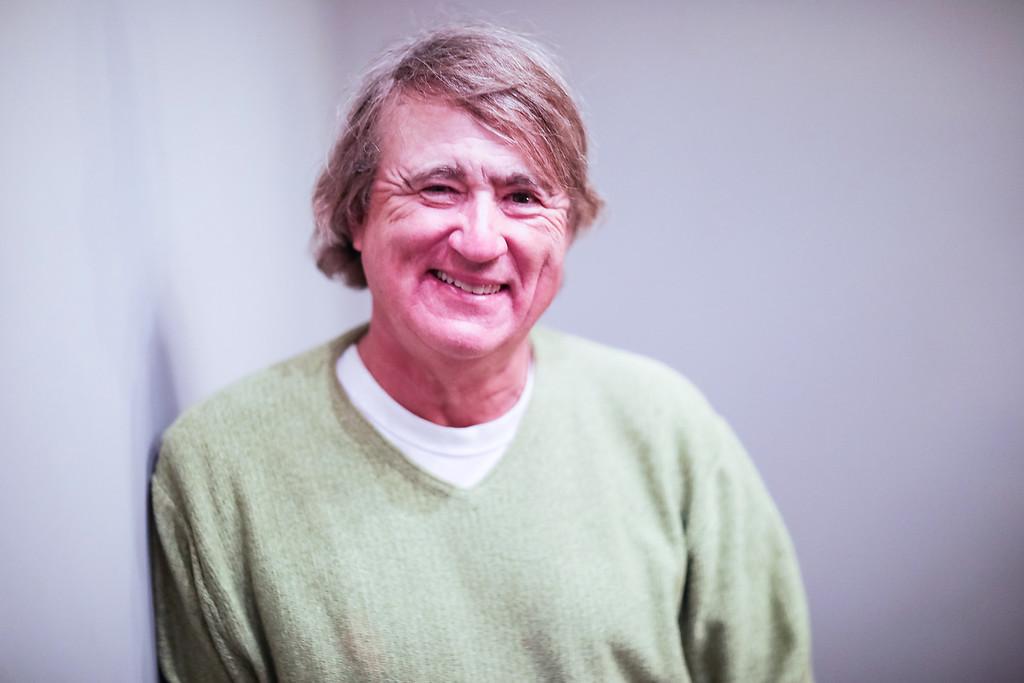 Gary Schmitz
