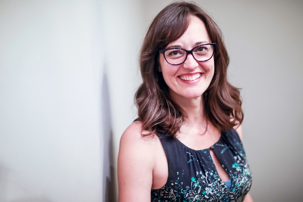 Kelly Hoogenakker