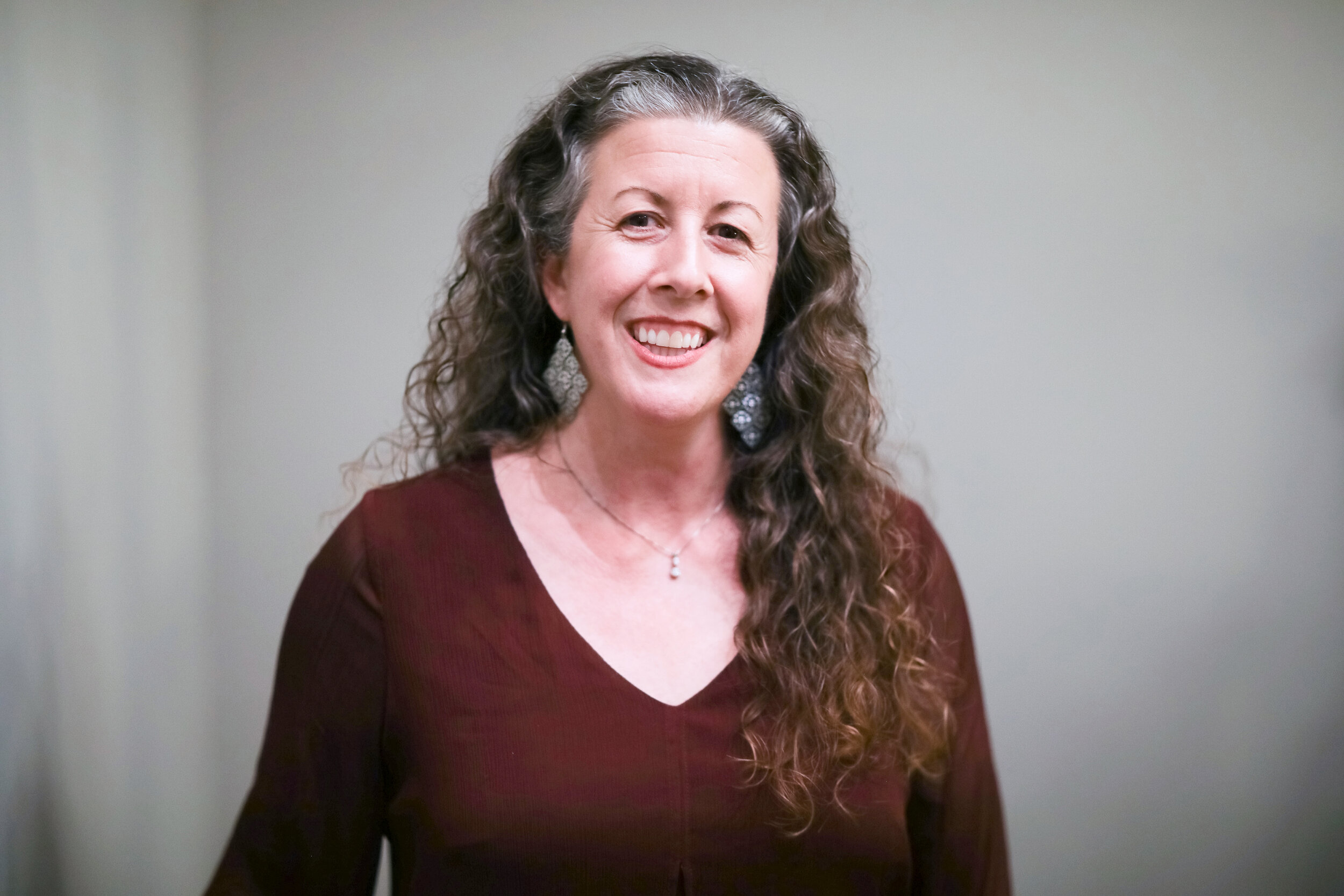 Amy Venditti