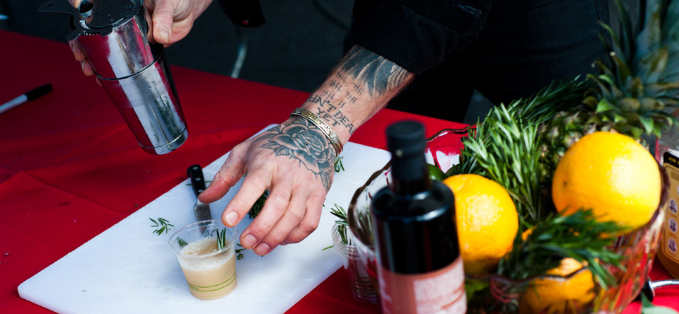 cocktail-tatts.jpg