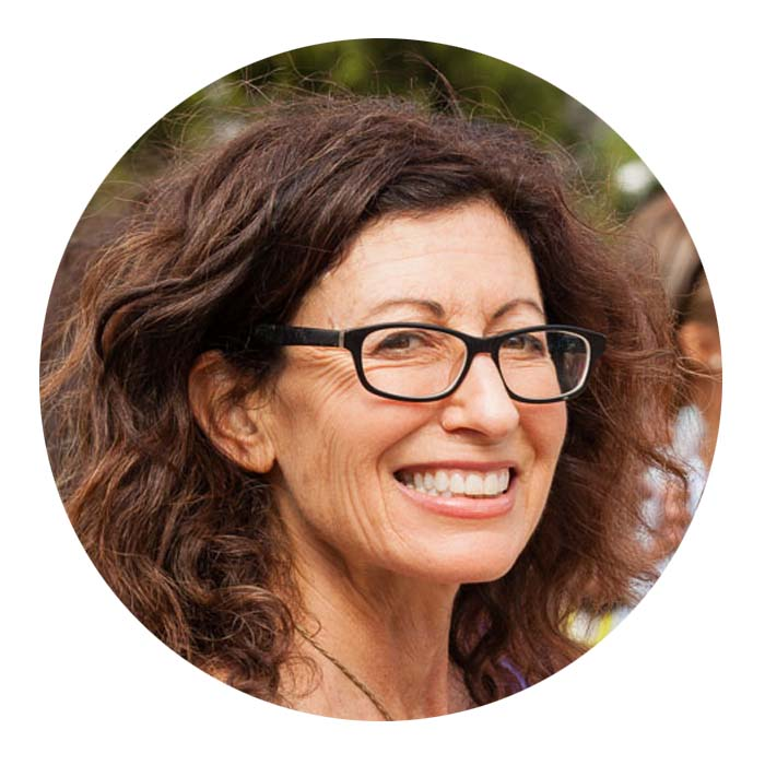 DIANA ZELVIN, DEVELOPMENT DIRECTOR:   diana@dianazelvin.com | 917-733-4571 |  Diana joined The Firehouse as Development Director in the fall of 2015. Prior to this, she spearheaded a successful 2M fundraising campaign for Williamsburg's PS84 Greenhouse Rooftop Hydroponic Classroom.  A Greenpoint resident for over 15 years Diana is an active and passionate community member. She serves on the Board of Directors for The Greenpoint Chamber of Commerce and New York Sunworks, and is one of the founders of WAGPOPS - Williamsburg and Greenpoint; Our Public Schools.