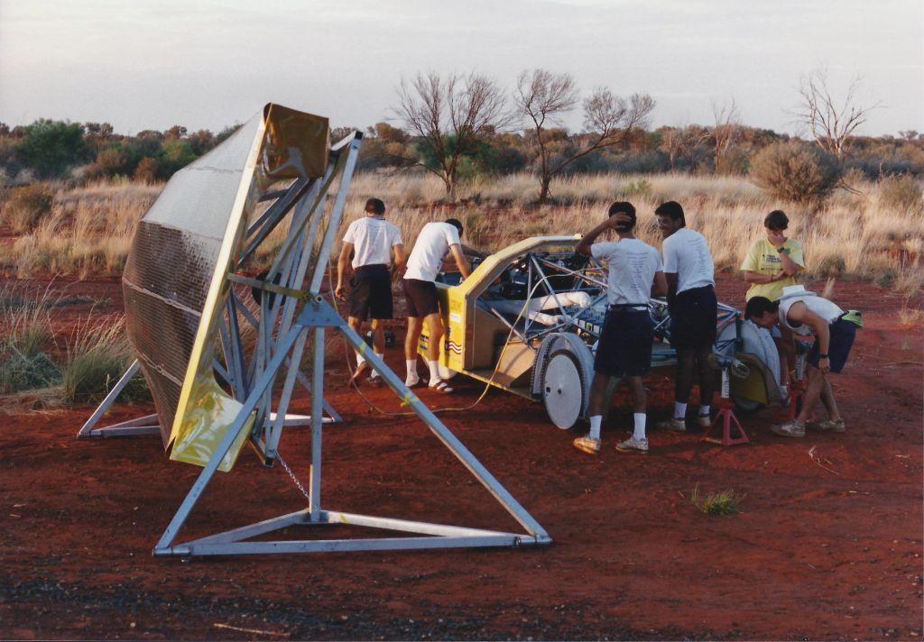 Sunrunner Charging Australia.jpg