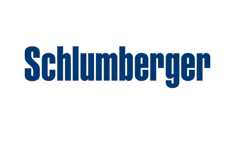 SchlumbergerSilverLogo.png