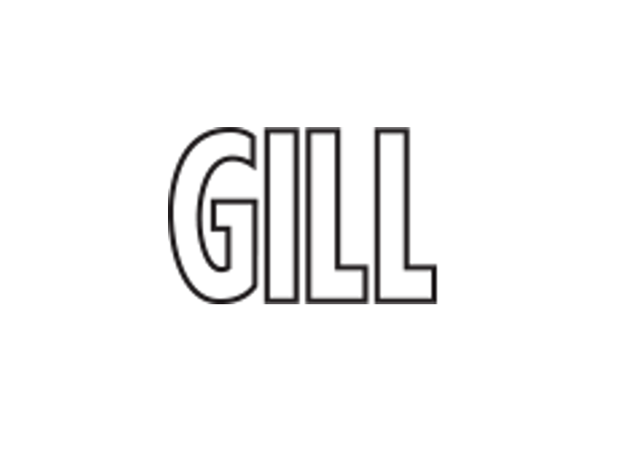 Gill.PNG