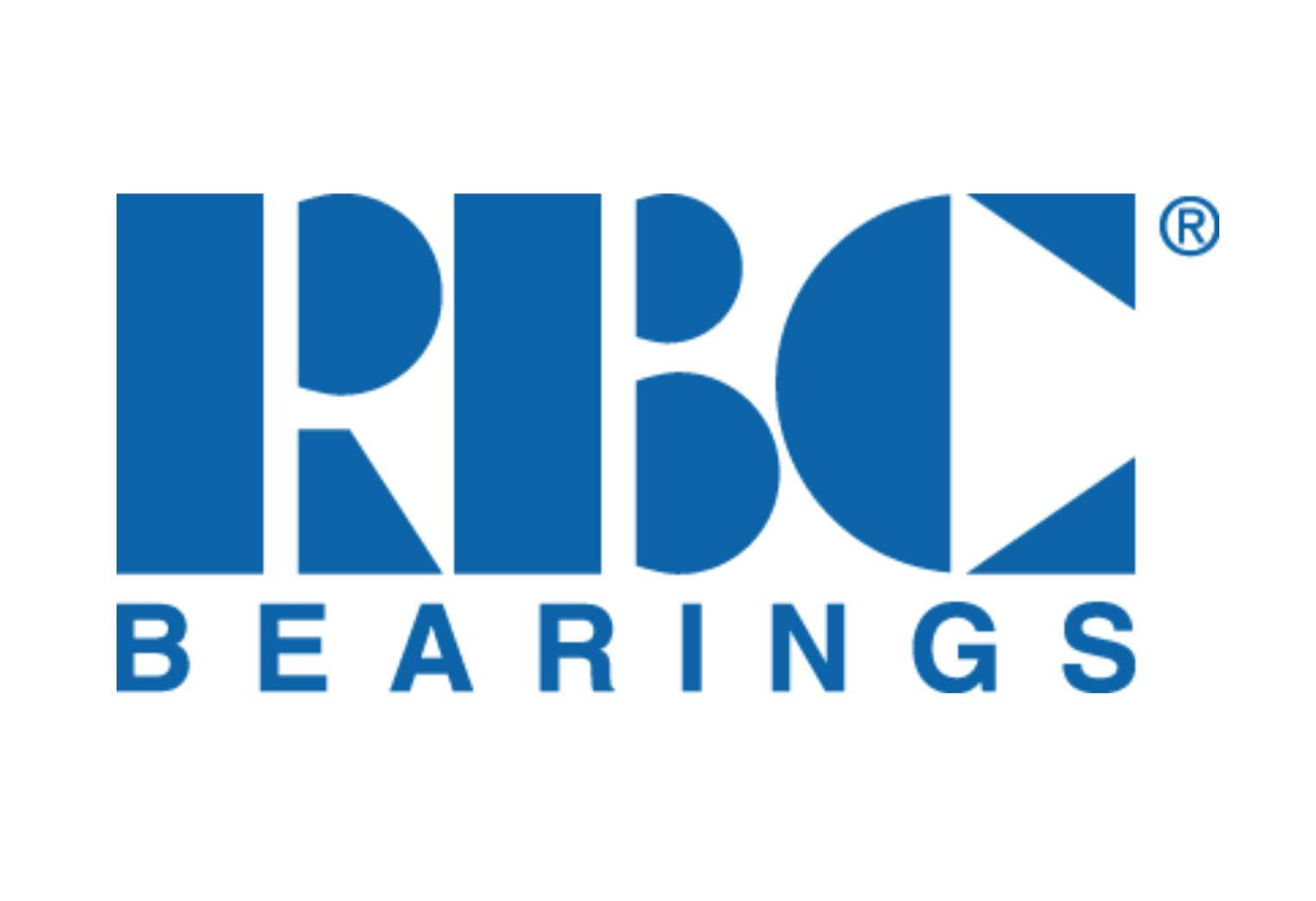 RBC Logo-PMS286Blue (1) [Converted].png