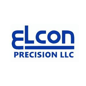 Elcon Precision LLC.png