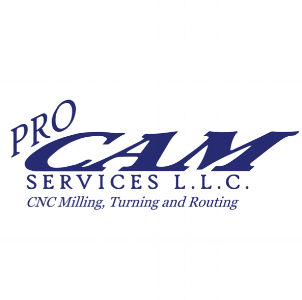 Pro Cam Services LLC.png