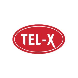 TEL-X.png