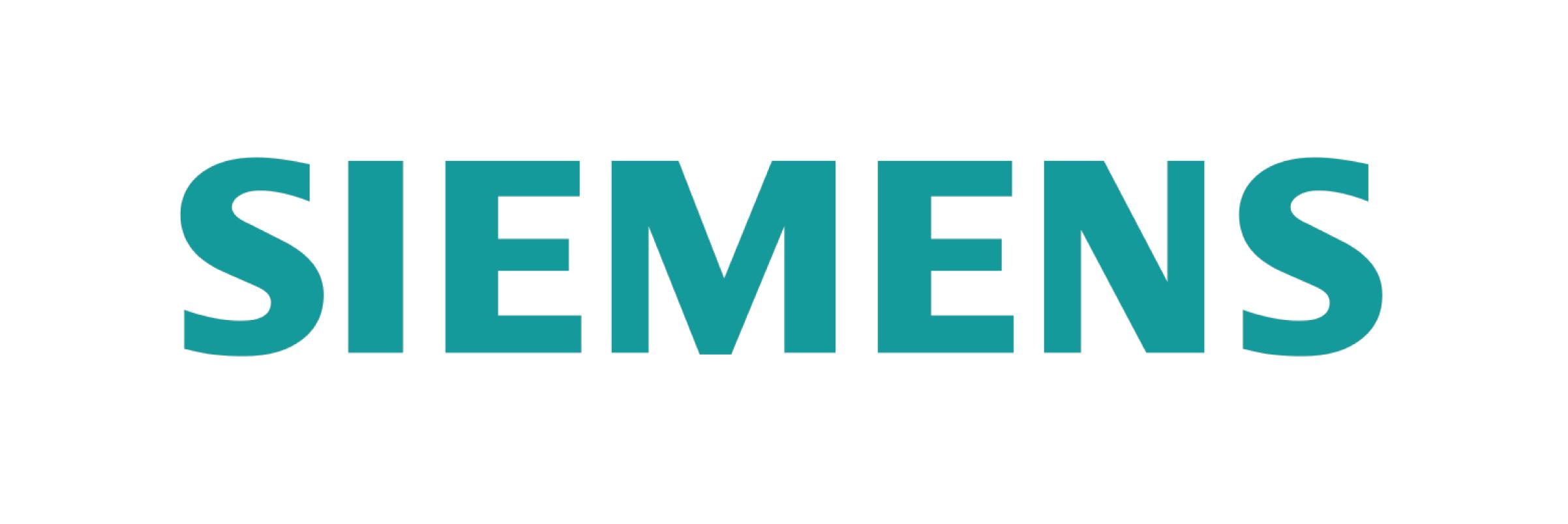 Siemens_web.png