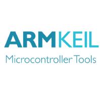 ARMKEIL.png