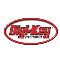 Digi-Key.png