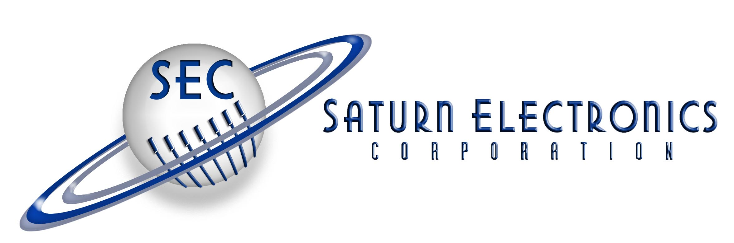 Saturn copy1.jpg