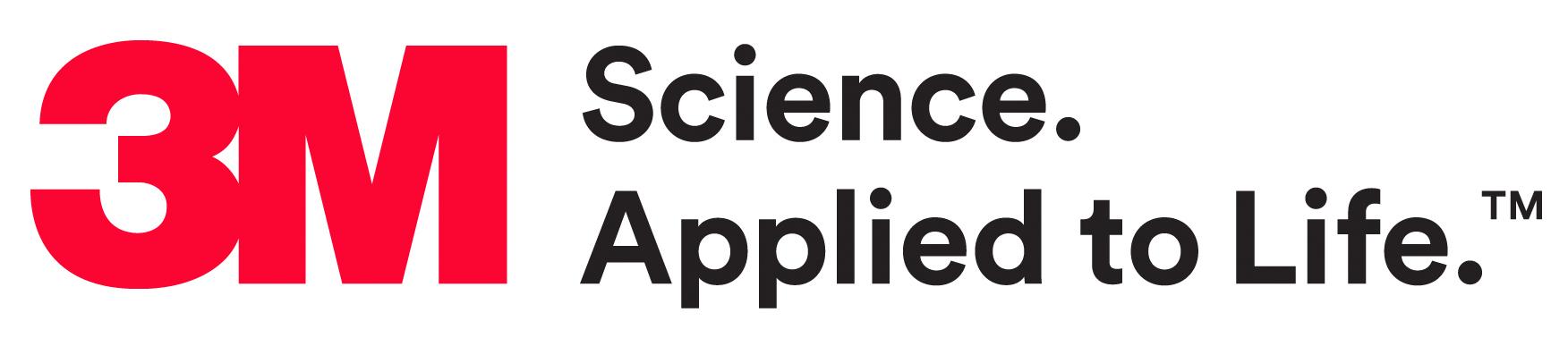 3M logo with motto.jpg