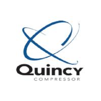 Quincy Compressor.png