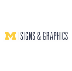 Michigan Signs & Graphics.png