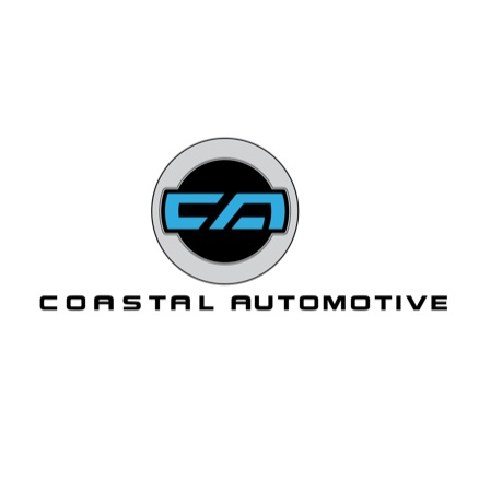 Coastal Automotive.png