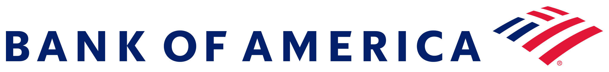 bank_of_america_logo_a8.png