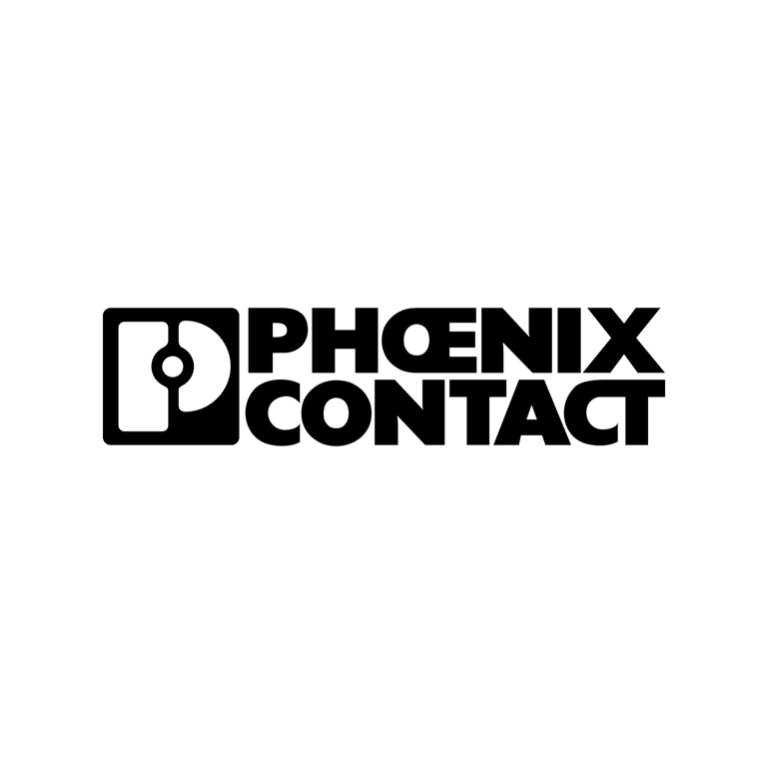 Phoenix Contact.png