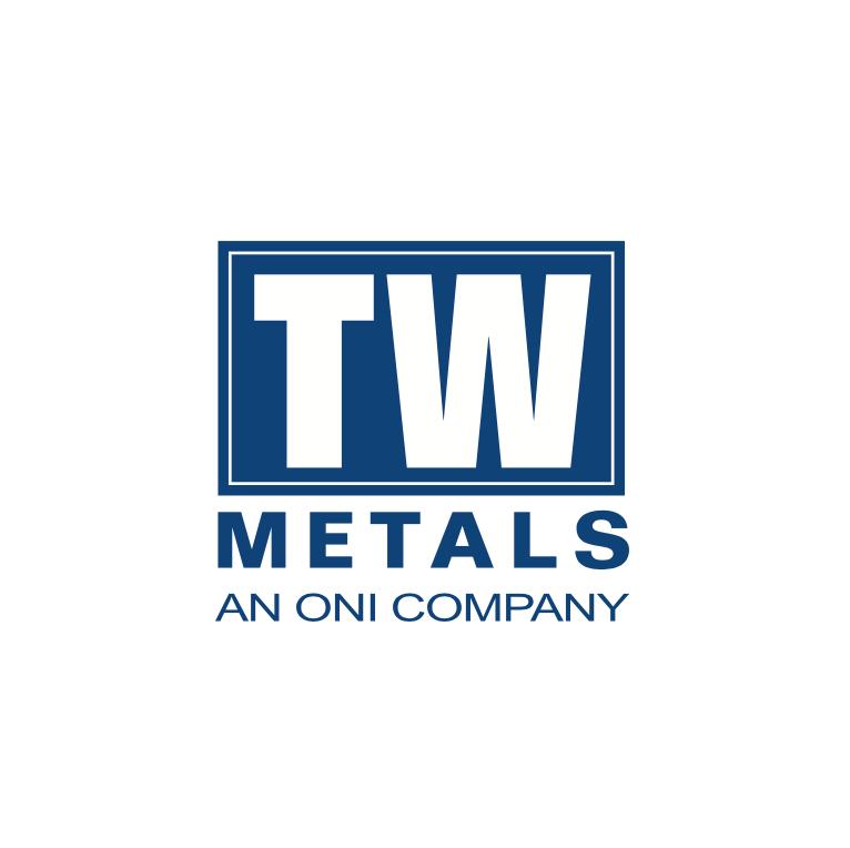 TW Metals.png