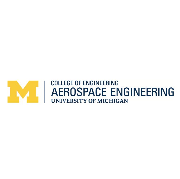 UM Aerospace.png