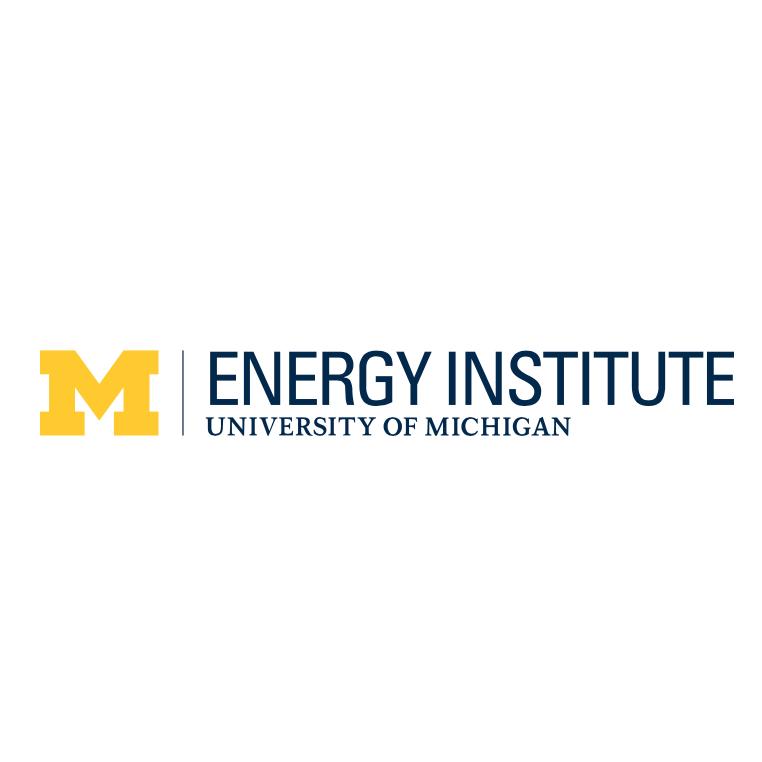 UM Energy Institute.png