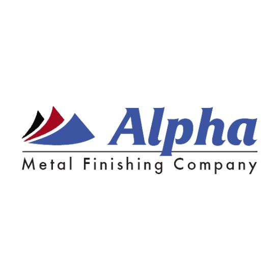 Alpha Metal Finishing Company.png