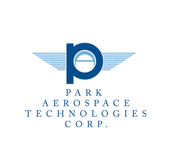 Park Aerospace Technologies Corp..png