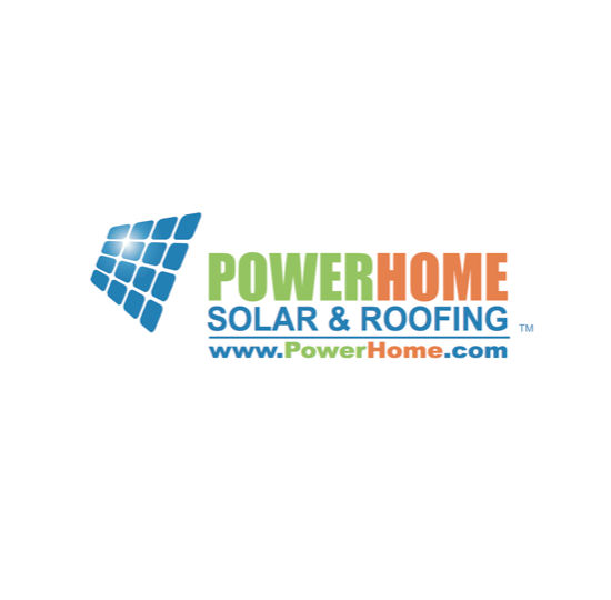 Power Home Solar and Roofing.png