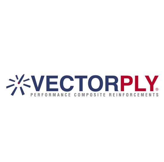 Vectorply.png