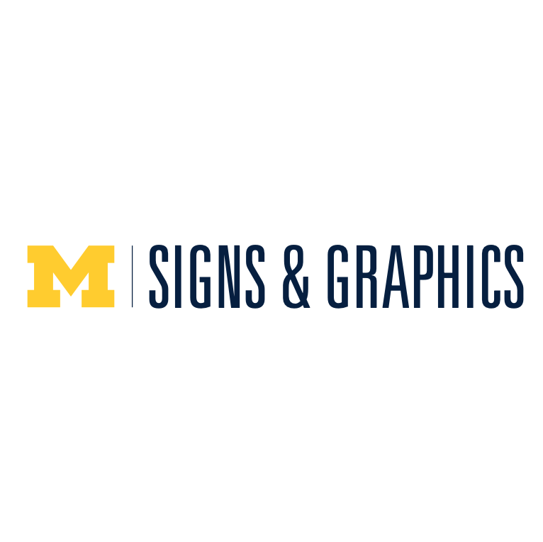 UM Signs and Graphics.png