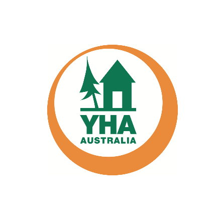 Adelaide YHA.png