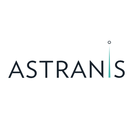 Astranis.png