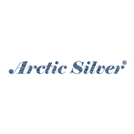 Arctic Silver.png