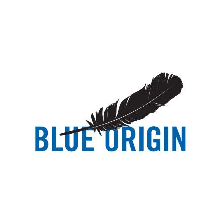 Blue Origin.png