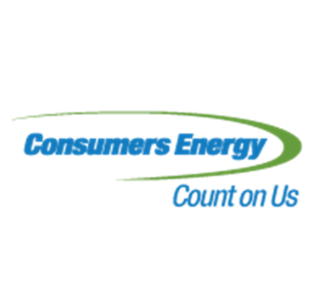 Consumers Energy.png