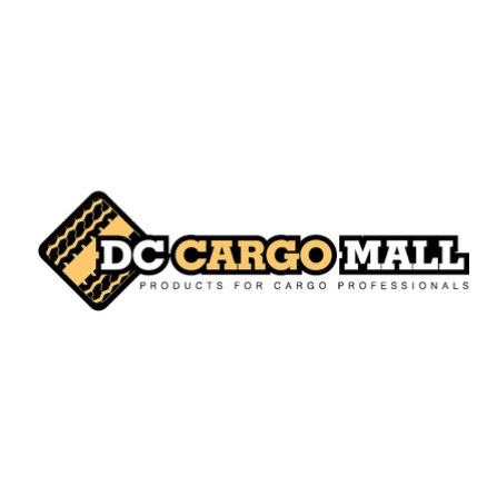 DC Cargo Mall.png