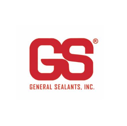 General Sealants.png