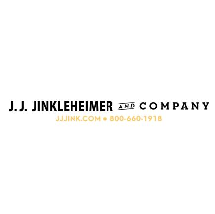 JJ Jinkleheimer and Company.png