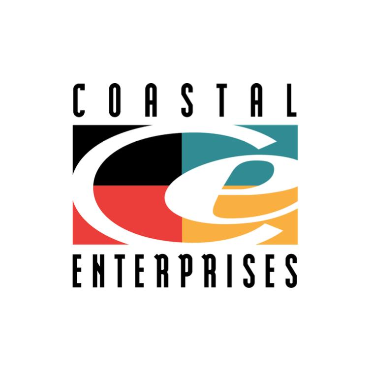Coastal Enterprises.png