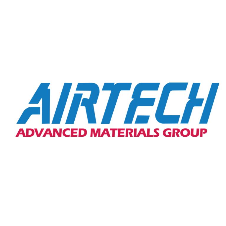 Airtech.png