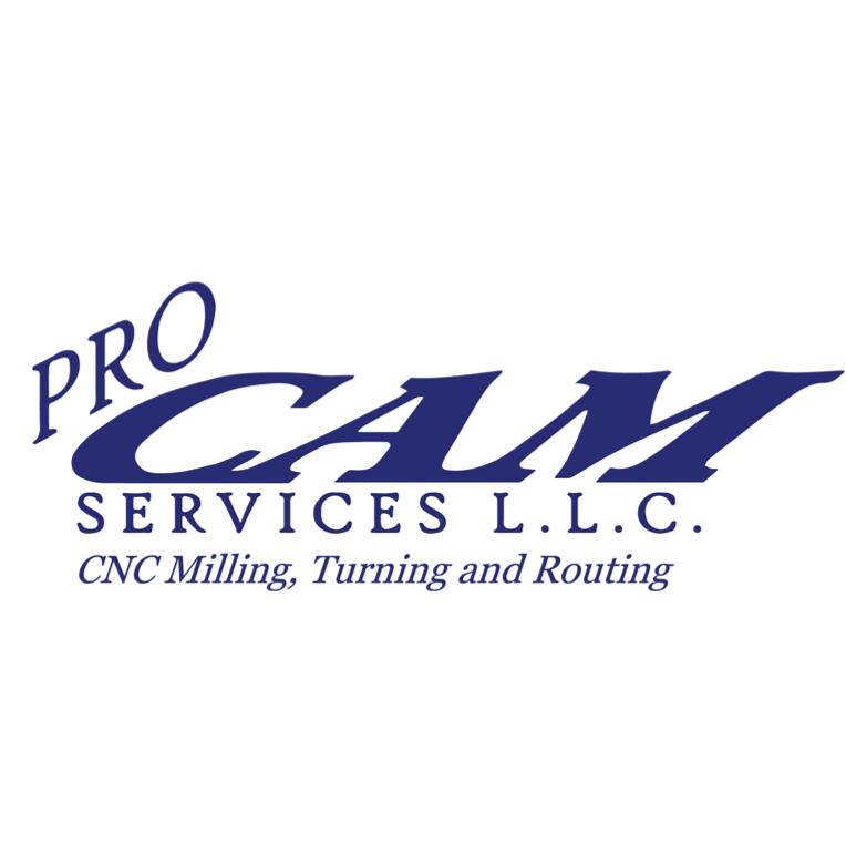 Pro-CAM.png