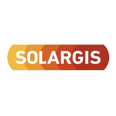 Solargis.png